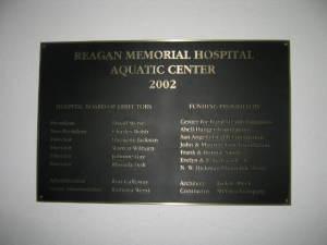 April 4 2009 030